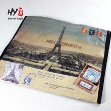 wholesale gift pp woven bag