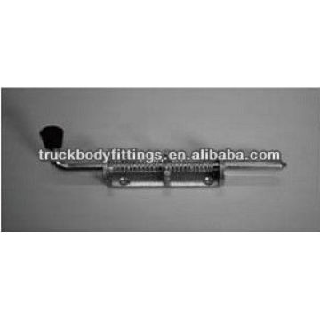 Trailer Body Hardware - SPRING BOLT-064009