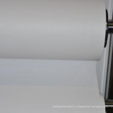 Flex Banner, PVC Tarpaulin, Publicité Bannière