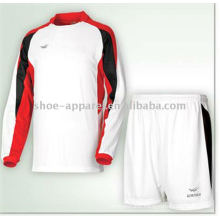 football kits training tracksuit for men
