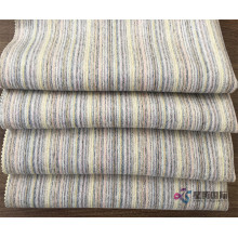 Ny lanserad Colorful Stripe 100% Ulltyg