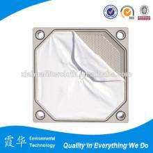 Paño filtrante polipropileno 750B para filtro prensa