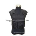 Anti Riot Suit / Anti Riot Amor / Tactical Body Armor (HY-BA021)