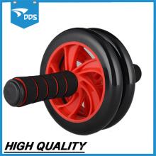 Ab Wheel Set