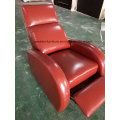 Recliner Sofa, Recliner Chair, Leather Sofa (960)