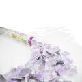 Партии Тип Деталя пользовательские игровые деньги доллары Евро партия Поппер конфетти для праздников