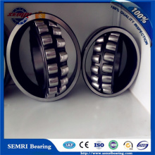 Special Roller Bearing (22217) High Precision Bearing