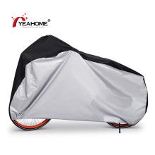 High Durability Bike Covers Waterproof Anti-UV Bicycle Cover