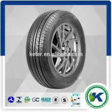 Car Tyre 175/75r14 Made In China