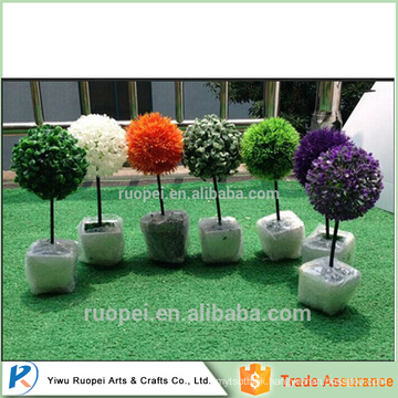 artificial bonsai tree , artificial bonsai , bonsai tree