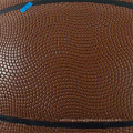 High Quality PU Basketball Ball Official Size 7