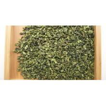 Loose Tea-Oolong Tea Leaf