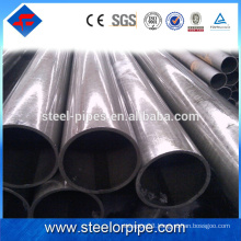 Hot new retail products api gr.b seamless steel pipe