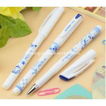 Пленка передачи тепла для пластичной ручкой