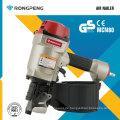 Rongpeng New Product Air Nagler (MCN55) Coil Nagler Pallet Nagler Elektrowerkzeuge