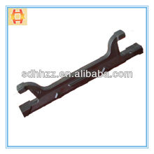 High Chromium Boiler Furnace Grate Bar