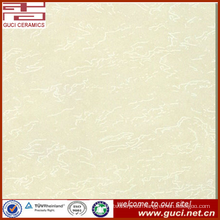 ivory colour tiles for kitchen backsplash kerala vitrified floor tiles