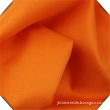 CVC Workwear Uniform Trousers Twill Dyed Fabric