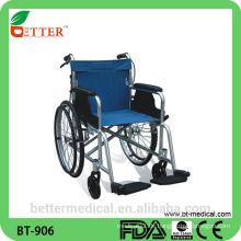 Aluminium Leichtgewicht Rollstuhl