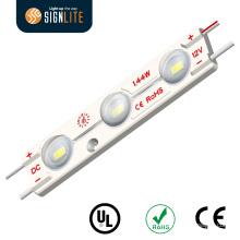 IEW352B IP65 SMD5730 Einspritz-LED-Modul