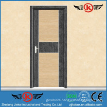 JK-PU9412 Cheap Hollow Core Interior Doors