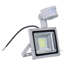 Nouvelle lampe de paysage extérieure 30W SMD LED Projecteur