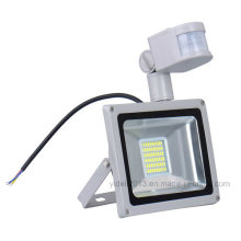 New Landscape Lamp Outdoor 30W SMD LED Floodlighting