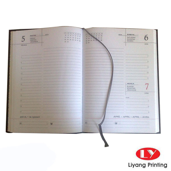 PU notebook inside2