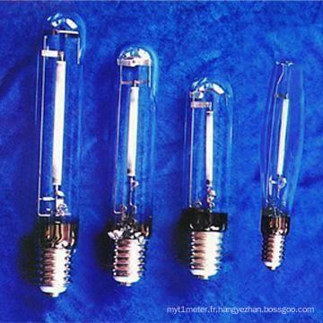 Europe Type Lampe en sodium à forme tubulaire (ML-201)