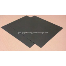 High-strength Graphite Composite Panel
