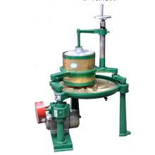 DONGYA TR-30 0002 casa uso rolo de folha de chá de alta capacidade