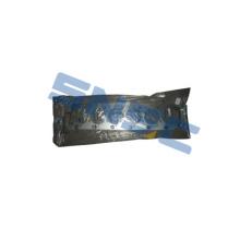 FAWDE Xichai Engine 1003020A81DY Cylinder Head Gasket