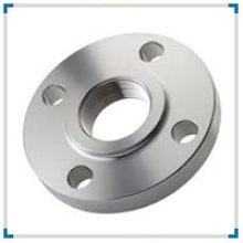 Stainless Steel Flange, Ss304 Threaded Flange, Ss316 Flange