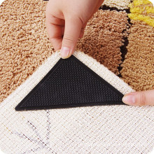 new products on china market super sticky rug gripper