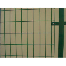 temporary fence /Cheap fence /assembly fence