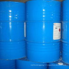 Hot Sale Diisobutyl Phthalate Dibp avec bon prix