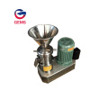 Stainless Steel Peanut Butter Mixing Machine