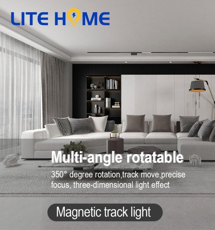 commercial lighting fixtures