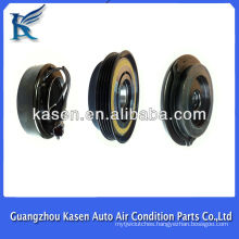 Hot sales automatic electromagnetic clutch parts for HYUNDAI HCC-Elantra