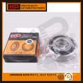 Колесный подшипник для Toyota crown previa MPV tarago bus 04421-28030