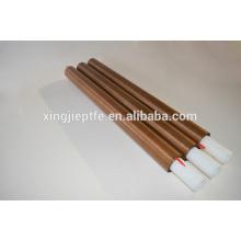 Vente chaude de ptfe revêtue de tissu de fibre de verre produits uniques de Chine