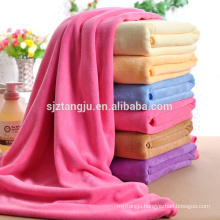 microfiber home tixtile towel