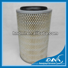 Replacement to UNITED OSD Air compressor air filter element 0550101021