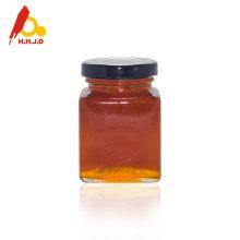 Meilleur miel non pasteurisé en vente