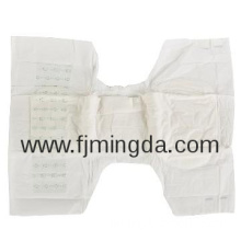 hight quality,best absorbency, comfortable adult diapers
