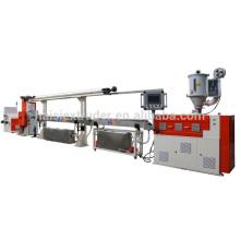 3D принтер накаливания экструдер