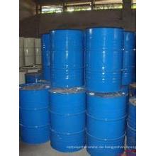 Konkurrenzfähiger Preis Chloroform mit hochwertigem Hersteller