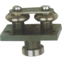 Stickerei-Maschine Ersatzteile X. Y Welle Ansteuersystem (QS-D09-10)