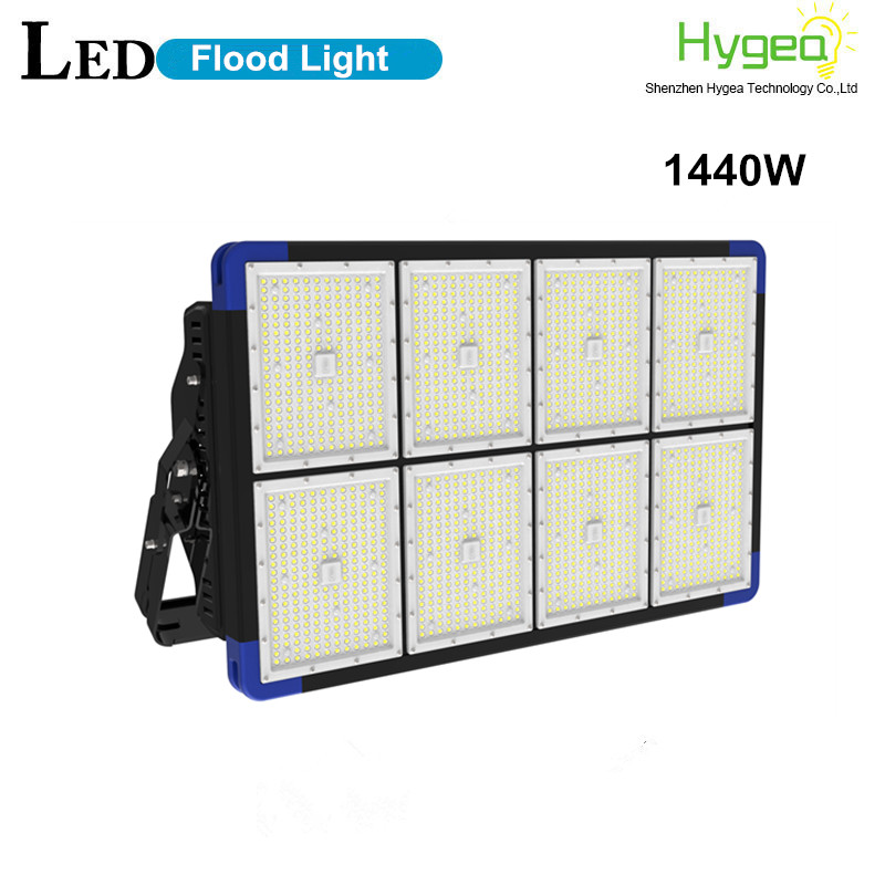 1440w led flood light21