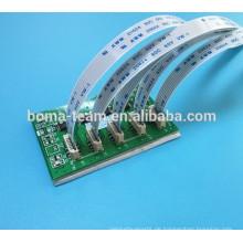 Bester Preis für Epson Stylus Pro 7800 9800 Cartridge Chip-Decoder